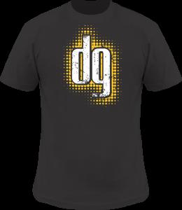img-camiseta-dg