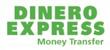 dinero-express-1