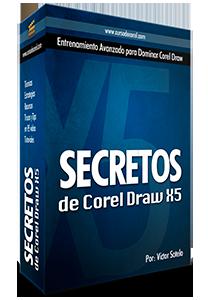 caja-secretos-corel-draw