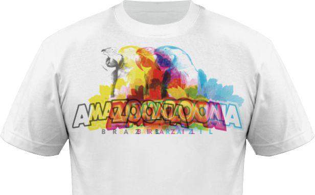 001-amazoonia-sep2